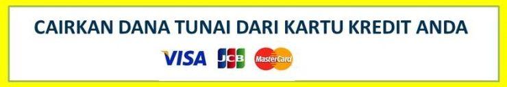 cropped-cairkan-dana-tunai-dari-kartu-kredit-anda1
