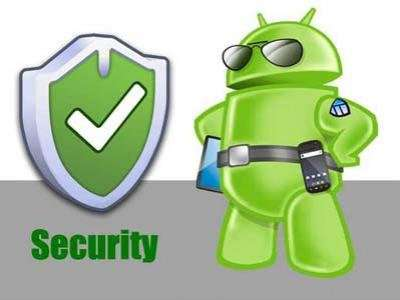 keamanan-android.jpg